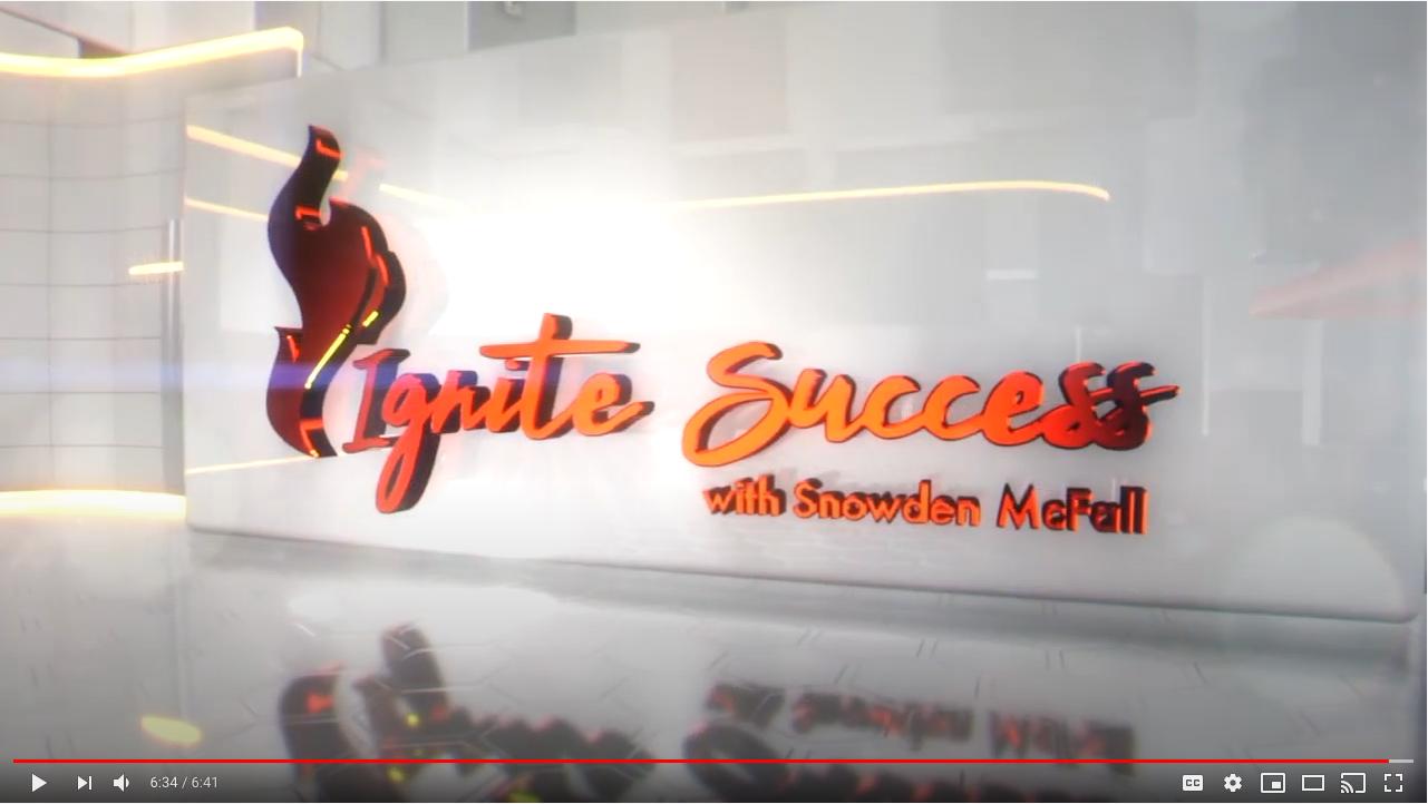 Ignite Success